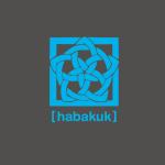Habakuk_Logo Kopie 2