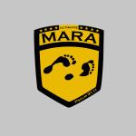 Mara_Logo_cropped Kopie 2