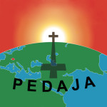 Pedaja_Logo_new Kopie 2