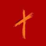 Samaria_Logo_new Kopie 2
