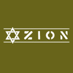 Zion_Logo_new Kopie 2